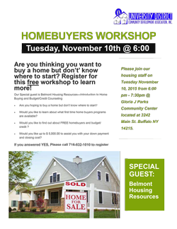 Homebuyers-Workshop-11102015thumb