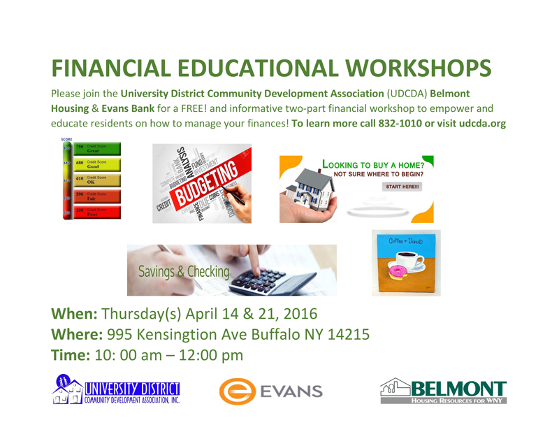 FINANCIAL-EDUCATION-WORKSHOPS-1