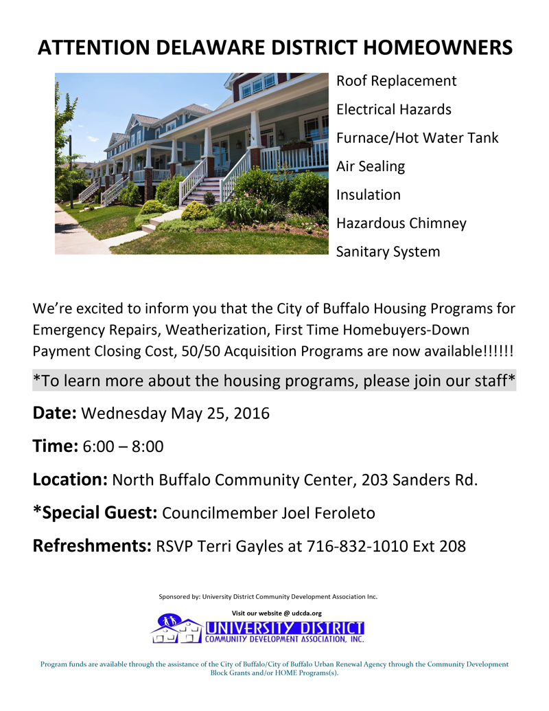 Attention-Delaware-District-Homeowners
