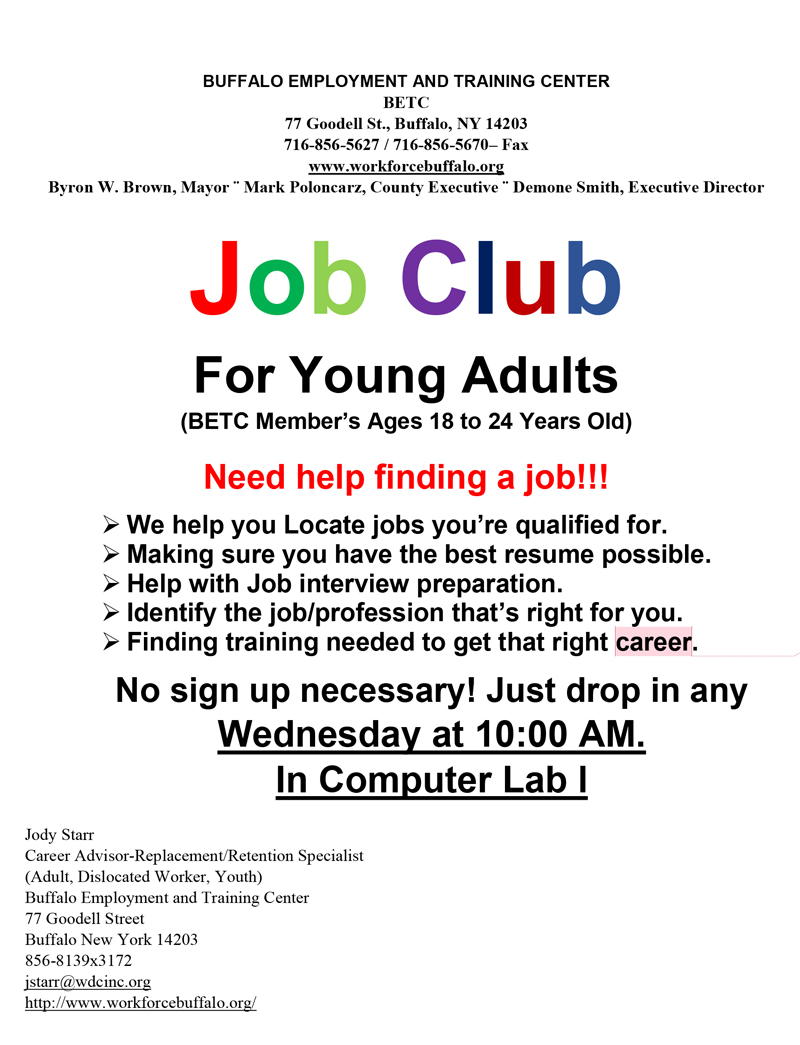 job-club-flyer-ii