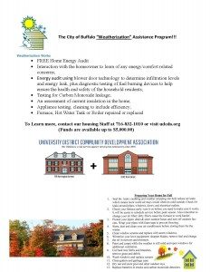 weatherization-works-page-001