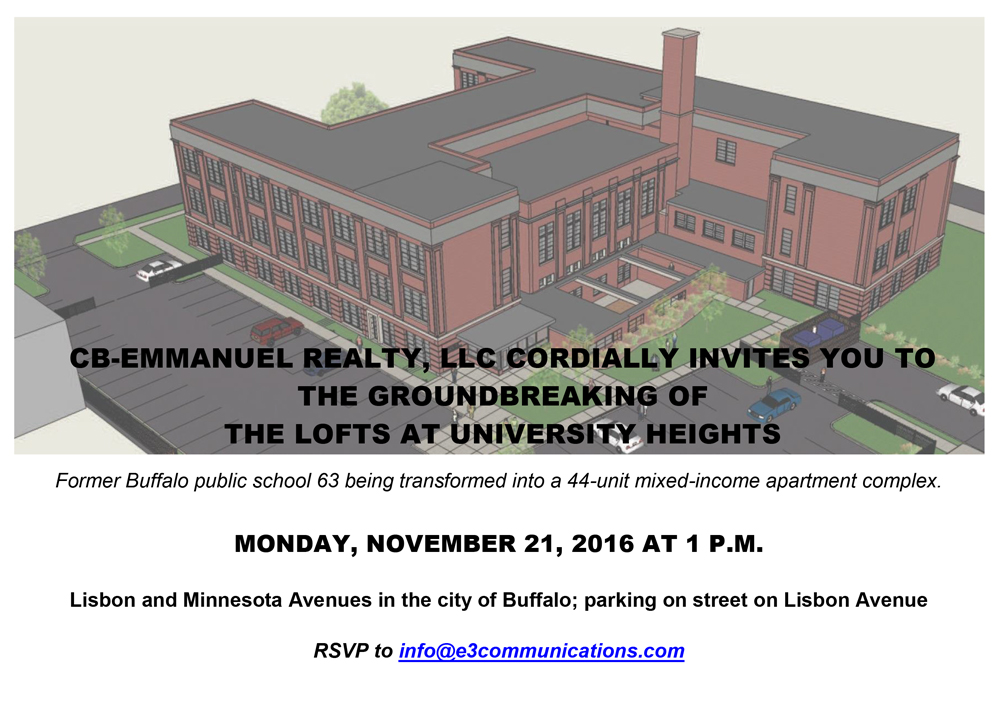 the-lofts-at-university-heights-invite-1