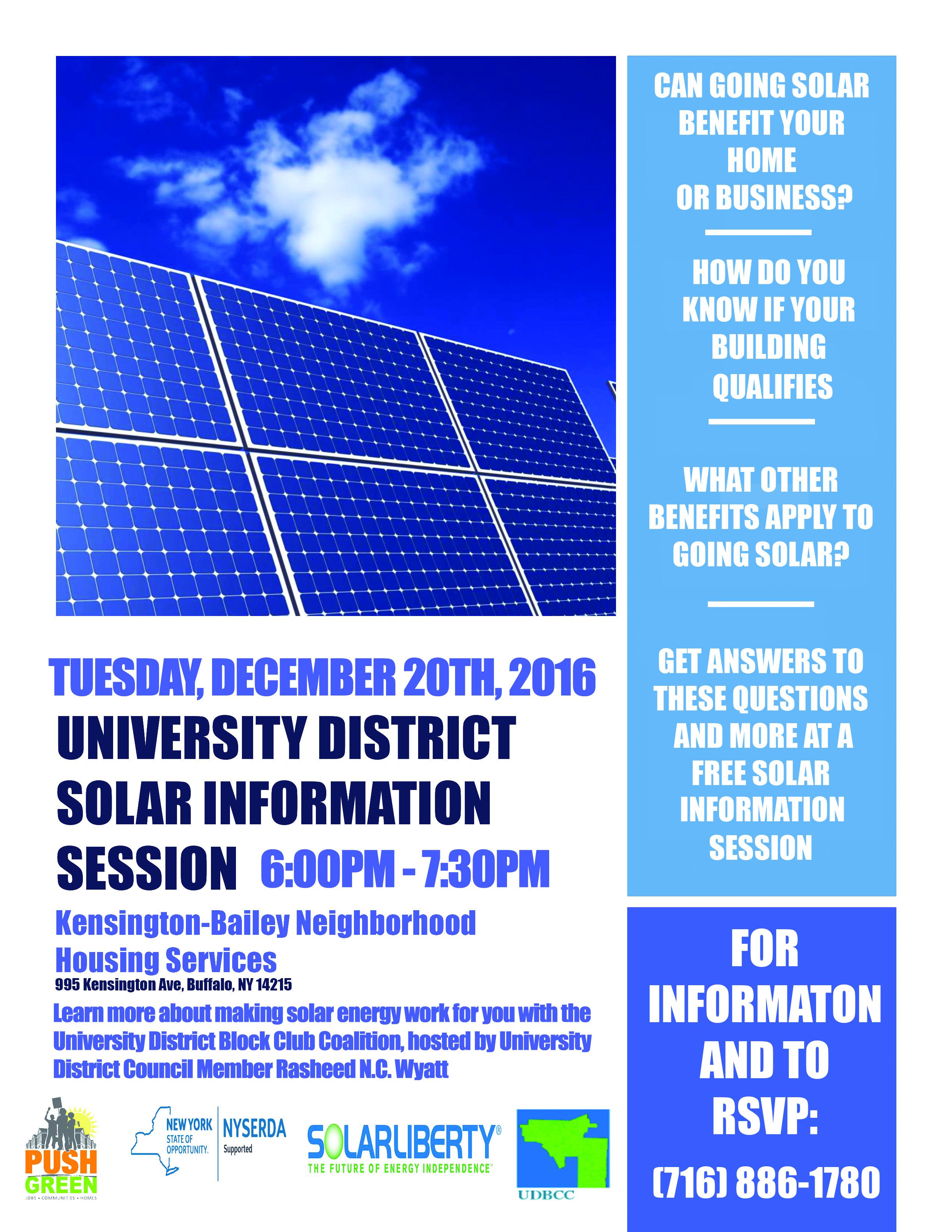 solar-info-flyer-december-2